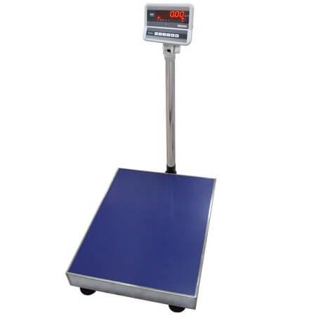 Весы товарные ЕВ1-WI-5R ПетВес