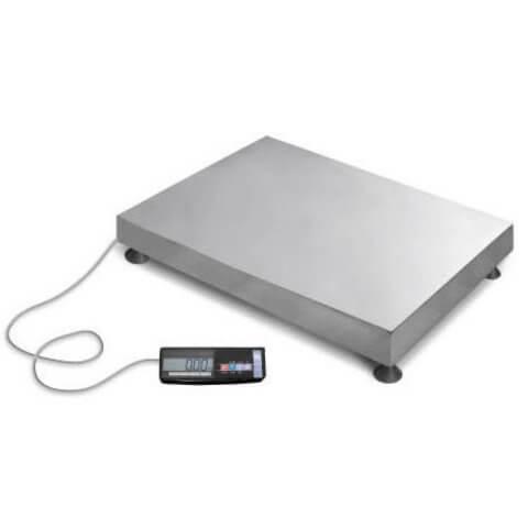 Весы товарные ТВ-M-A1 Масса-к
