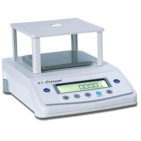 Прецизионные весы CY Citizen