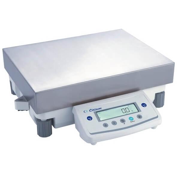 Технические весы CY Citizen