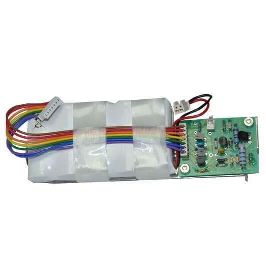 Аккумуляторная батарея AJBT(S) ViBRA