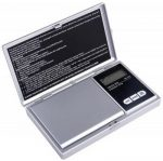 Весы карманные В001-200