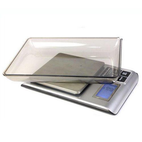 Весы карманные KM-500