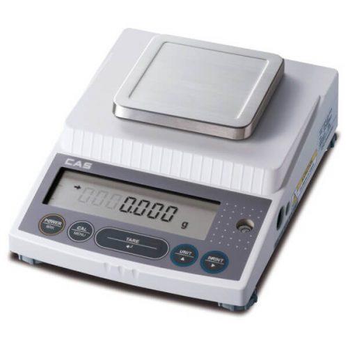 Весы лабораторные CBL-220H CBL-320H CAS