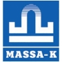 Производитель МАССА-К