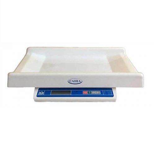 Весы В1-15 «Саша» панель