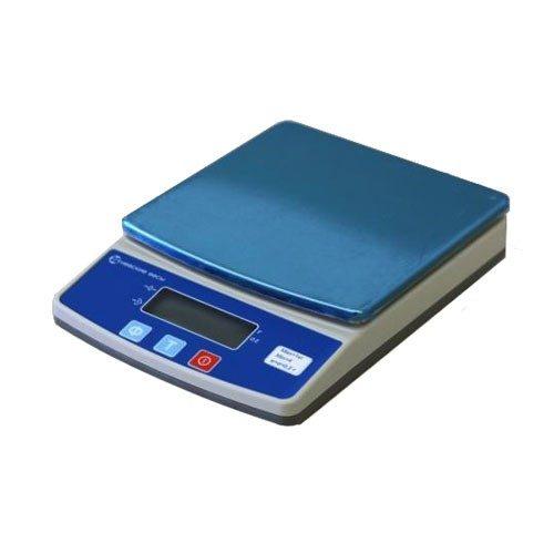 Весы ВСП1, Невские Весы