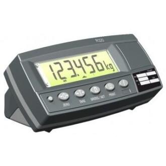 Индикатор R320