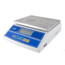 Фасовочные весы, порционные весы