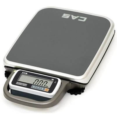 Весы товарные PB CAS