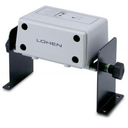 Ионизатор LAS-05D Vibra