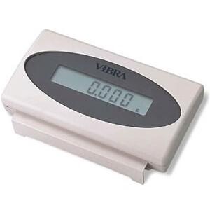 Выносной дисплей SDI ViBRA