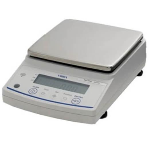 Весы лабораторные AB VIBRA