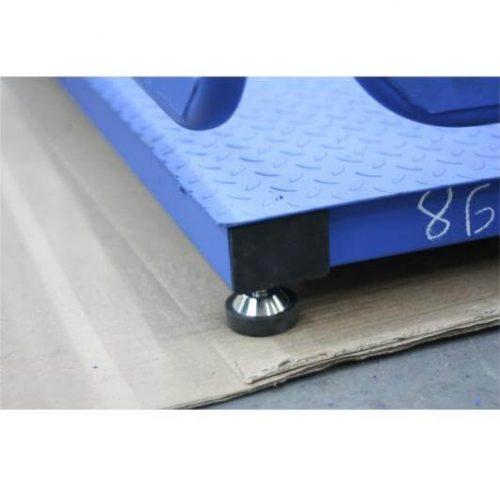 Весы ВСП4-ЖСО ножки