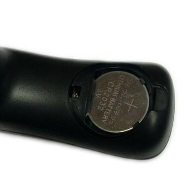 Безмен WH-A18 батарея