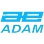 Производитель ADAM
