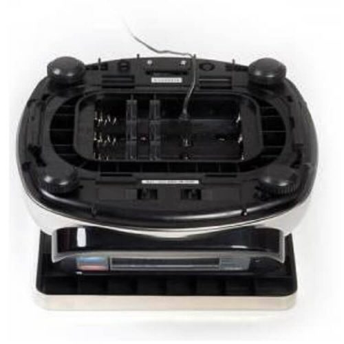 Весы SK-WP батарейки