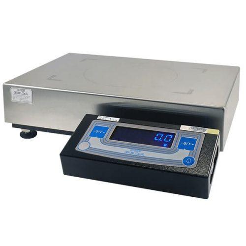 Весы лабораторные ВМ24001, ВМ12001, ВМ6101 Веста