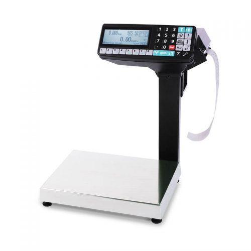 Весы MK_RP10