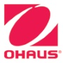Производитель OHAUS