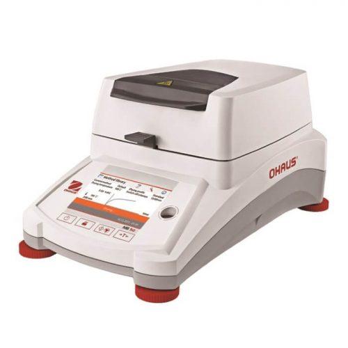Анализатор влажности МВ90