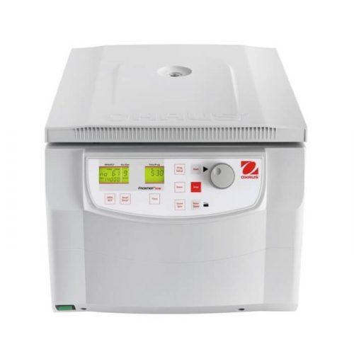 Центрифуга Multi-Pro FC5718
