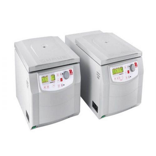 Центрифуги Multi-Pro FC5718