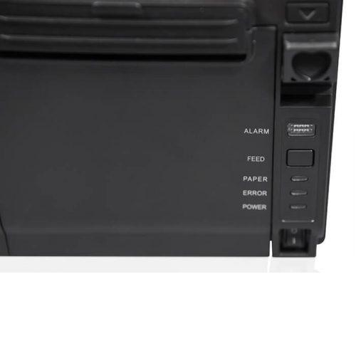 Чековый принтер MPRINT T91 Меркури