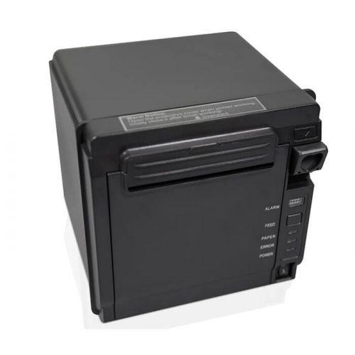 Чековый принтер MPRINT T91 Mertech