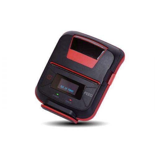 MPRINT E300 принтер этикеток