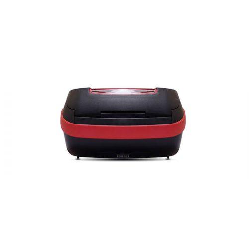 Принтер MPRINT E300