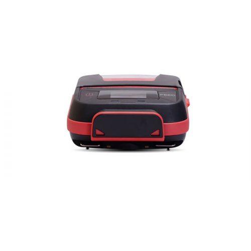 Принтер этикеток MPRINT E300