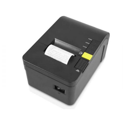 MPRINT T58 чековый принтер