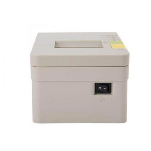 MPRINT T58 белый принтер чеков