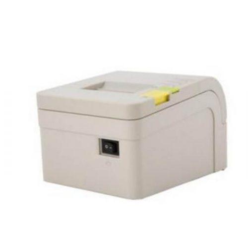 MPRINT T58 принтер чеков белый