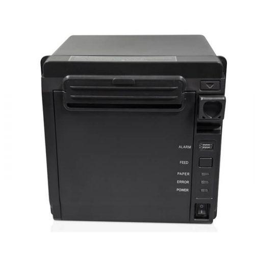 MPRINT T91 принтер чеков