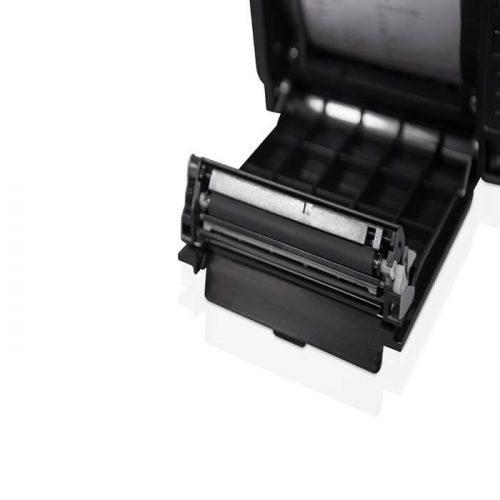 MPRINT T91 чековый принтер