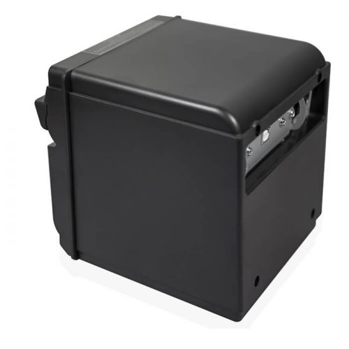 Принтер чеков MPRINT T91