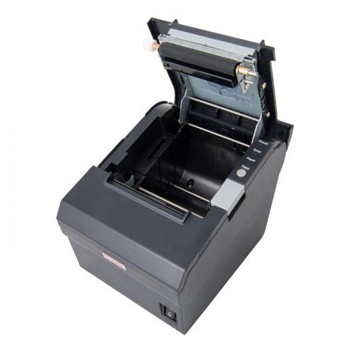 MPRINT G80 чековый принтер
