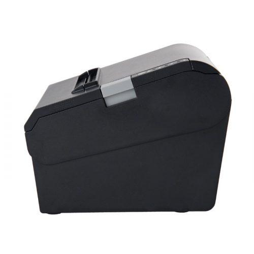 MPRINT G80 принтер чеков