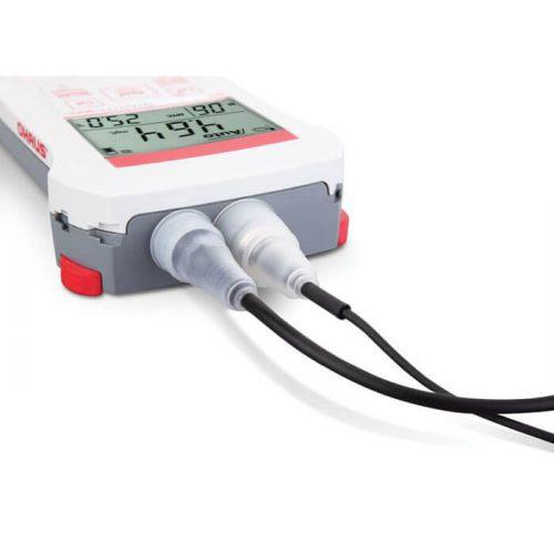 приборы электрохимии Starter 300