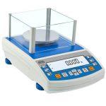 Весы технические PS.R2.H