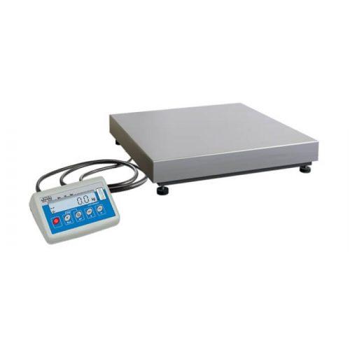 Весы WLC 60/C2/K