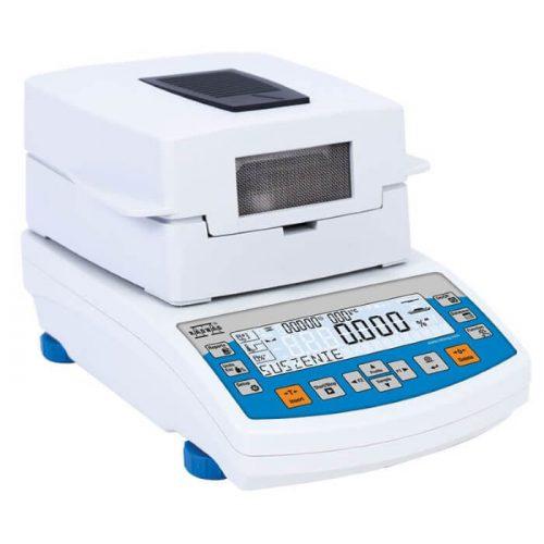Анализатор влажности MA 50/1.R