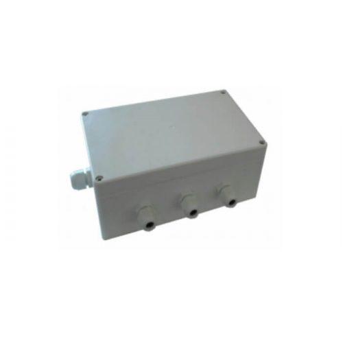 Соединительная коробка SJB-S Sierra