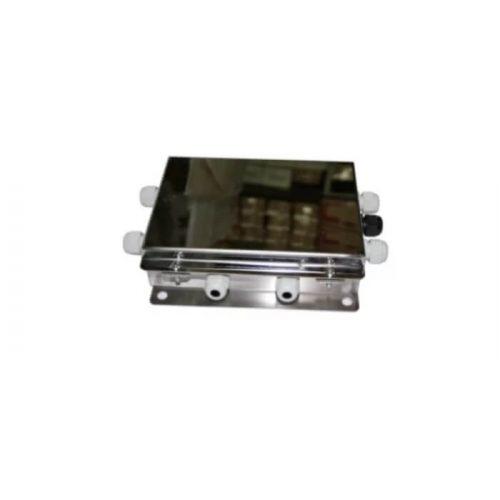 Сводящая коробка SJB-С-8