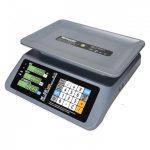"""Весы M-ER 321 AC-15.2 """"MARGO"""" LCD"""