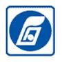 Сибагроприбор лого