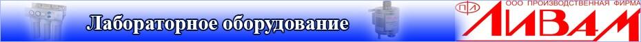Баннер бренд ливам вариант 2